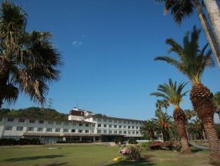 /kyukamura-ohkunoshima-national-park-resort-villages-of-japan/hotel/hiroshima-jp.html?asq=jGXBHFvRg5Z51Emf%2fbXG4w%3d%3d