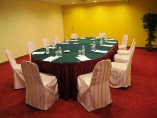 Grand Continental Kuching Hotel Kuching - Meeting Room