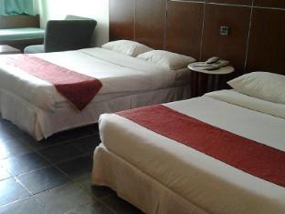 Century Helang Hotel Langkawi - Deluxe Queen