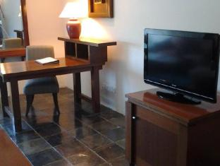 Century Helang Hotel Langkawi - Guest Room