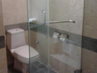 Century Helang Hotel Langkawi - Deluxe King or Twin - Bathroom