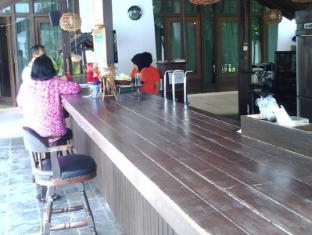 Century Helang Hotel Langkawi - Restaurant