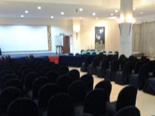 Century Helang Hotel Langkawi - Ballroom