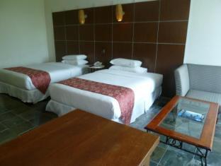 Century Helang Hotel Langkawi - Deluxe Twin