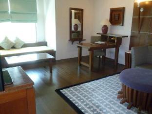 Century Helang Hotel Langkawi - Executive Suite