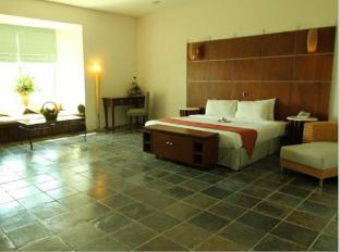 Century Helang Hotel Langkawi - Deluxe Suite