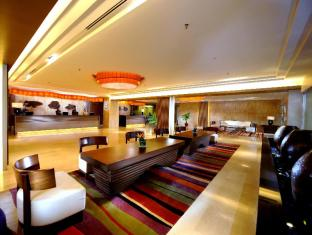 Grand Margherita Hotel Kuching - Fuajee