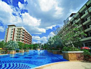 Lek Villa Pattaya