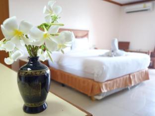 Lek Villa Pattaya - Relaxation