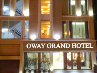 /ca-es/oway-grand-hotel/hotel/mandalay-mm.html?asq=5VS4rPxIcpCoBEKGzfKvtE3U12NCtIguGg1udxEzJ7mKtcJHs6Pp5T2syK1BBuXN1sd6VBvYZbR5%2bGrFpgF065wRwxc6mmrXcYNM8lsQlbU%3d