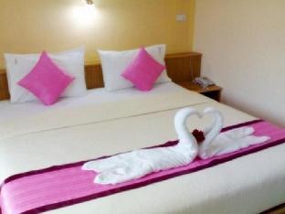 ルアンチャバ リゾート Ruanchaba Resort