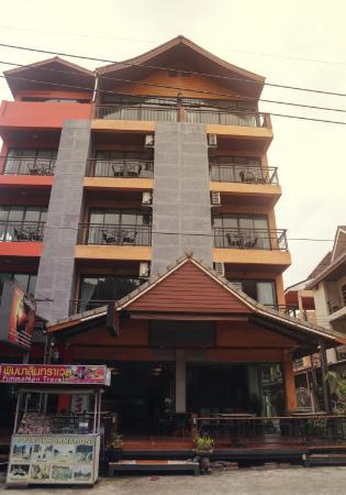 Kata Love Phuket