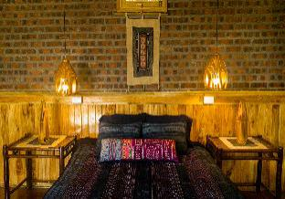 Sapa House - Ta Van Accommodation