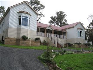 /annabelle-of-healesville-bed-and-breakfast/hotel/yarra-valley-au.html?asq=jGXBHFvRg5Z51Emf%2fbXG4w%3d%3d