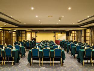 Merdeka Palace Hotel & Suites Kuching - Møterom