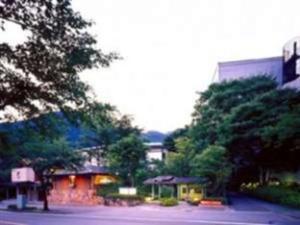 Kinugawa Park Hotels Kinoyakata