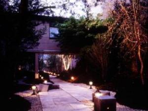 關於鬼怒川公園飯店木之館 (Kinugawa Park Hotels Kinoyakata)