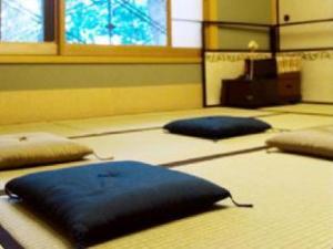 Kinugawa Park Hotels Kishin-tei