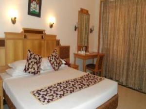 Kalyan Residency Hotel