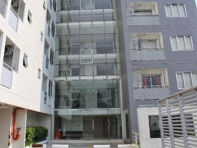 ยูทีดี อพาร์ทเม้นท์ สุขุมวิท โฮเต็ล & เรสซิเดนซ์ – UTD Apartment Sukhumvit Hotel & Residence