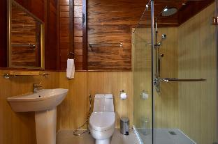 500 ライ カオ ソック フローティング リゾート 500 Rai Khao Sok Floating Resort
