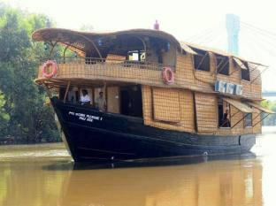 Goan Pleasure -Houseboats