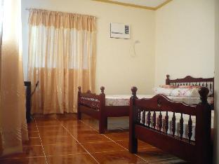 picture 3 of Oslob Malonzo Pension House