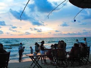 Lien Hiep Thanh Resort