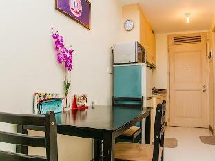 picture 2 of Chateau Elysee Apartment - Seine Cluster