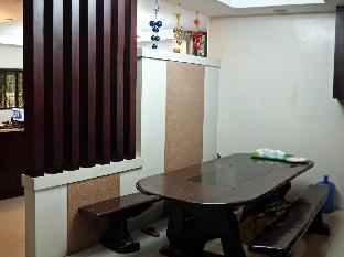 picture 4 of Residencia de Fernando