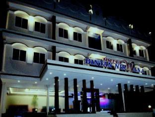 /ms-my/hotel-bintan-nirwana/hotel/bintan-island-id.html?asq=jGXBHFvRg5Z51Emf%2fbXG4w%3d%3d