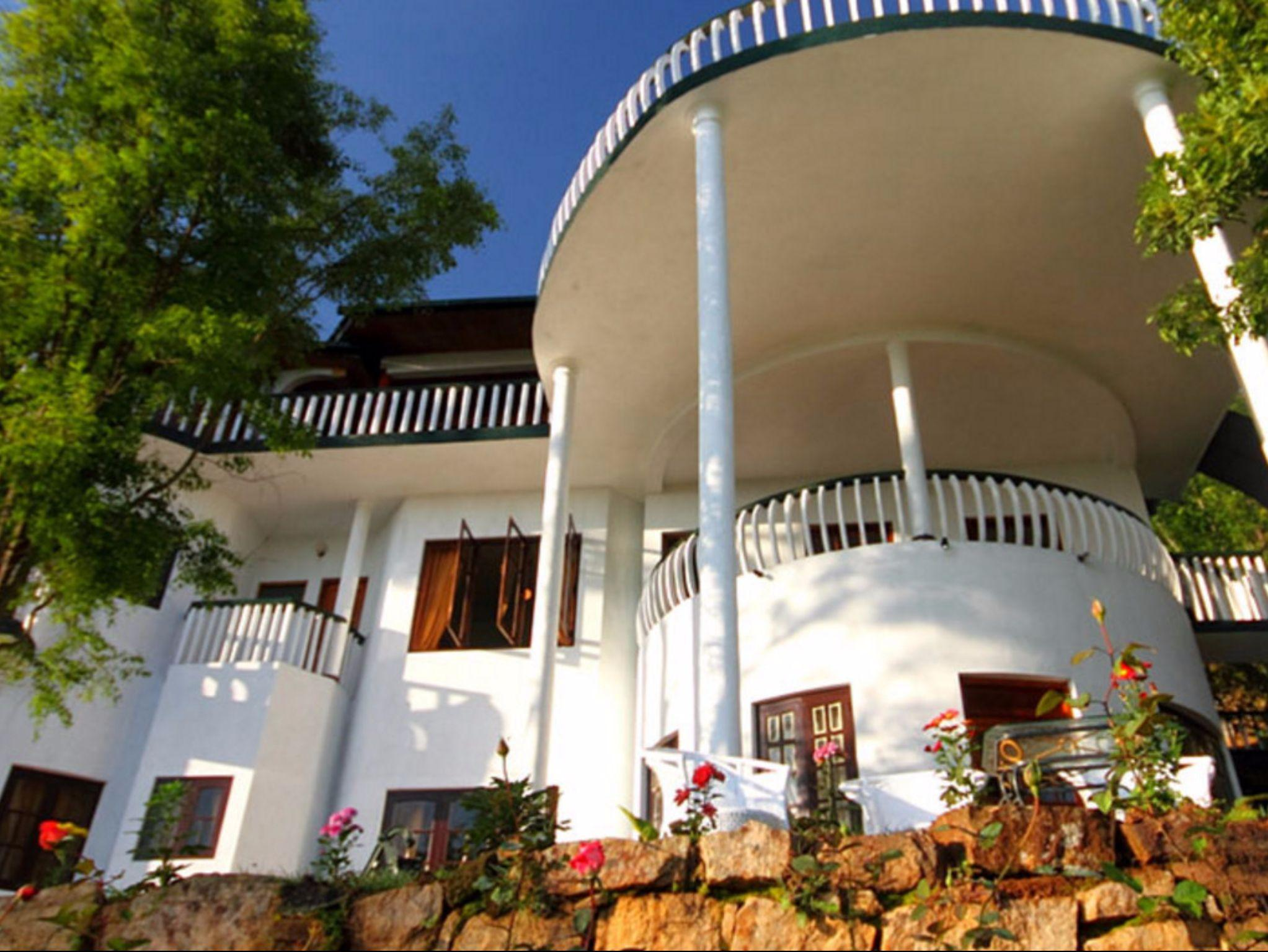 Ella The Hideaway Hotel In Sri Lanka, Asia