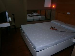 picture 2 of Hotel Sogo Naga City