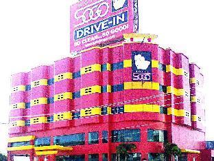 picture 3 of Hotel Sogo Naga City