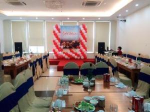 Van Son Hotel Danang