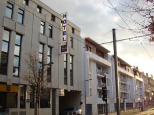 /hotel-stars-bordeaux-gare/hotel/bordeaux-fr.html?asq=jGXBHFvRg5Z51Emf%2fbXG4w%3d%3d