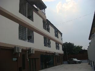 Baan Rao Boutique Residence บ้านเรา บูติค เรสซิเดนซ์
