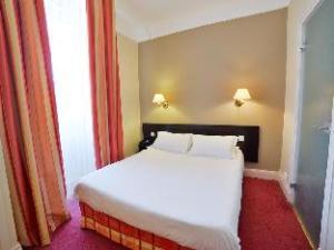 巴约讷市中心美爵大酒店 (Mercure Bayonne Centre Le Grand Hotel)