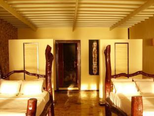 Amatoa Resort picture