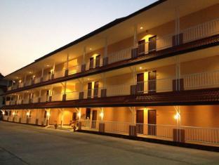 科迪莉亞酒店