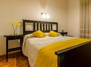 Urban Suites Granada