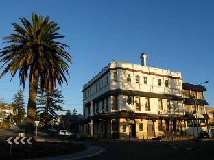 Grand Hotel Kiama Kiama Australia