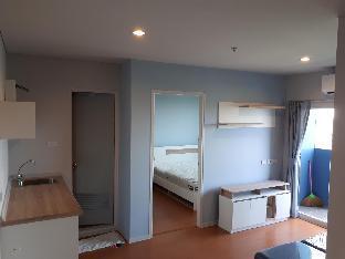 (Rent!-!)Condo LPN SeaView Chaam,Rm1701, 2 bedroom