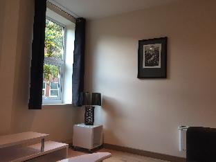 Фото отеля Max Estates Faiths Lane Serviced Apartments Norwich