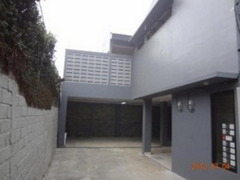 House Of Pelita