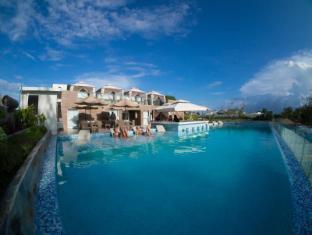 /boracay-uptown-hotel/hotel/boracay-island-ph.html?asq=vrkGgIUsL%2bbahMd1T3QaFc8vtOD6pz9C2Mlrix6aGww%3d