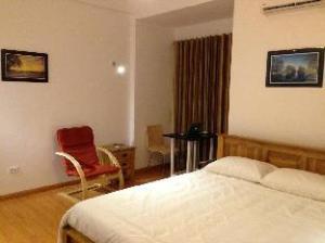 Rosana Apartment Hotel