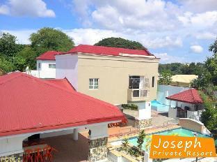 picture 2 of Joseph's Private Resort