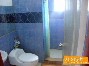 picture 3 of Joseph's Private Resort