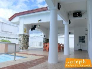 picture 4 of Joseph's Private Resort